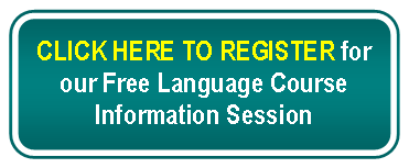 Free Language Course information Session